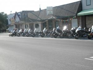 Biker night 8-2010 011