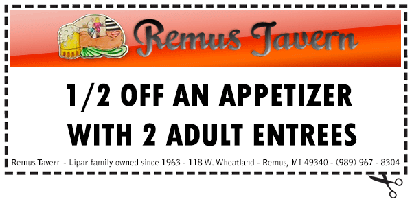 HALF_OFF_APPETIZER_COUPON