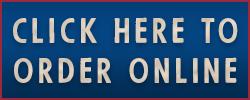 Remus Tavern Order Online
